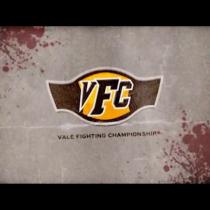 O VFC