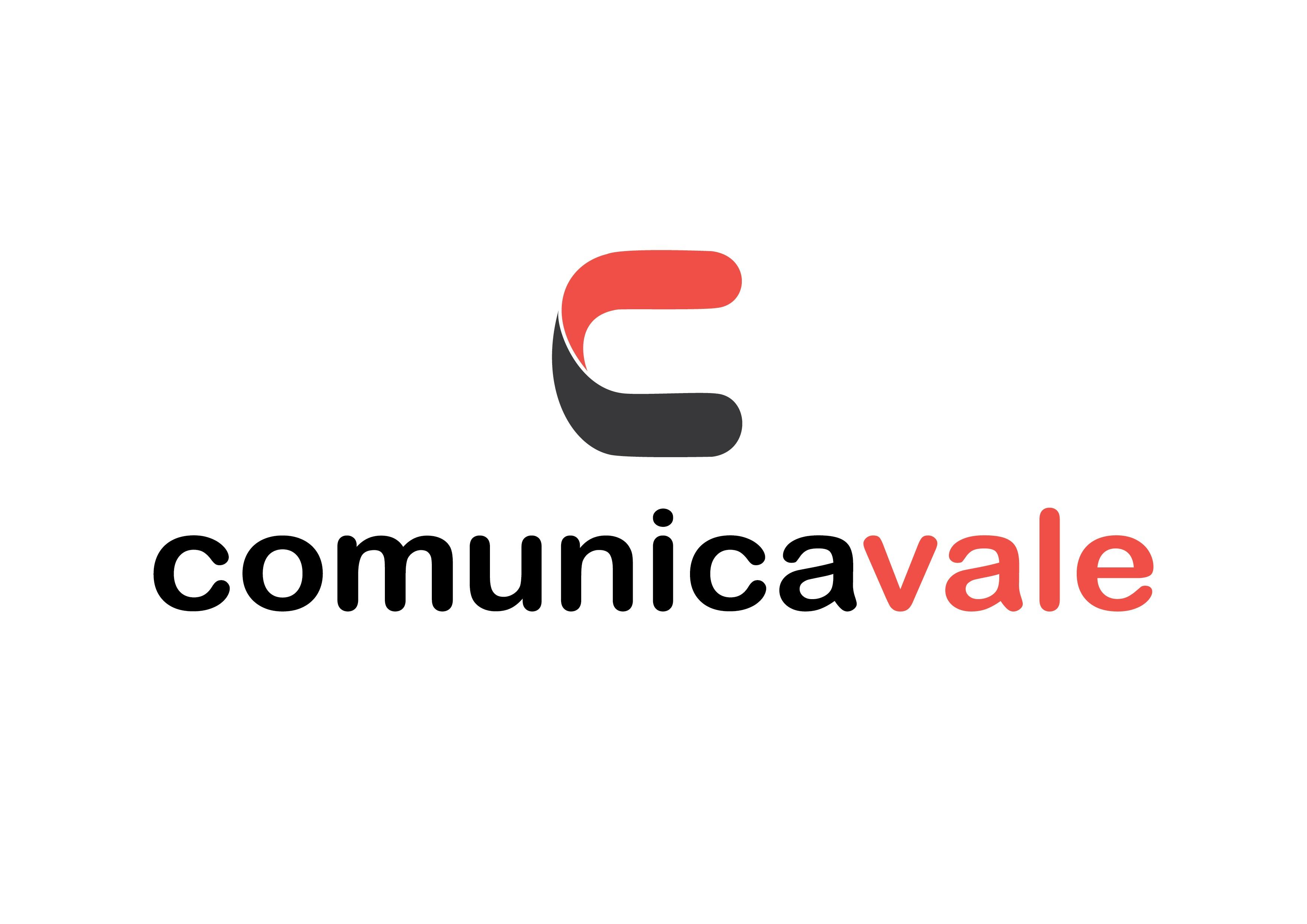 marca-comunicavale
