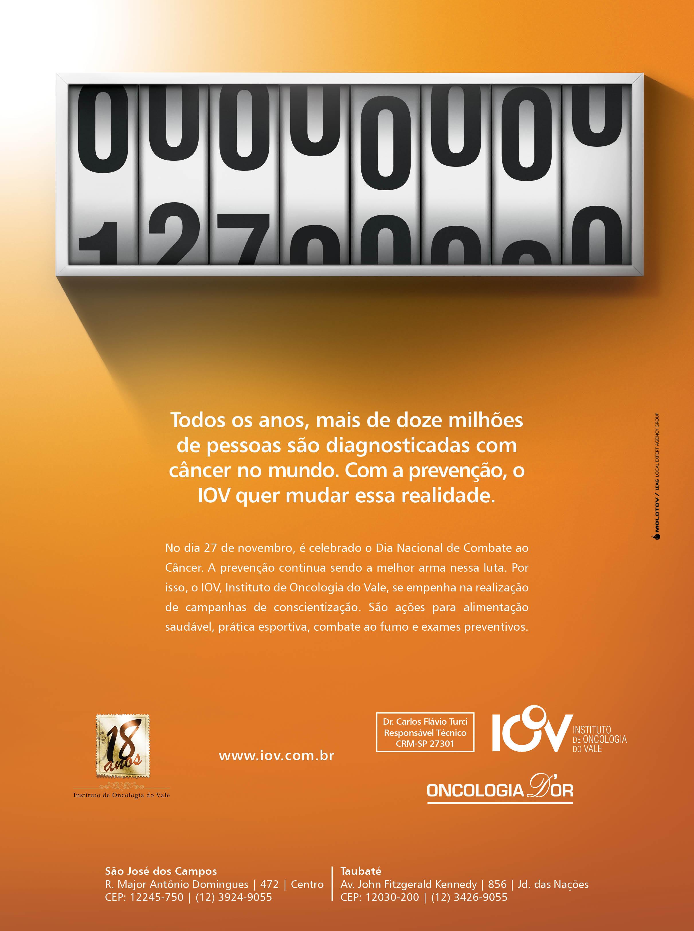 2013_10_22_institucional_IOV_PERSONI_V2