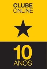 logo-clube-de-criacao-online-10anos