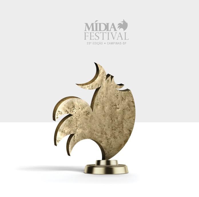 Midia Festival 2013