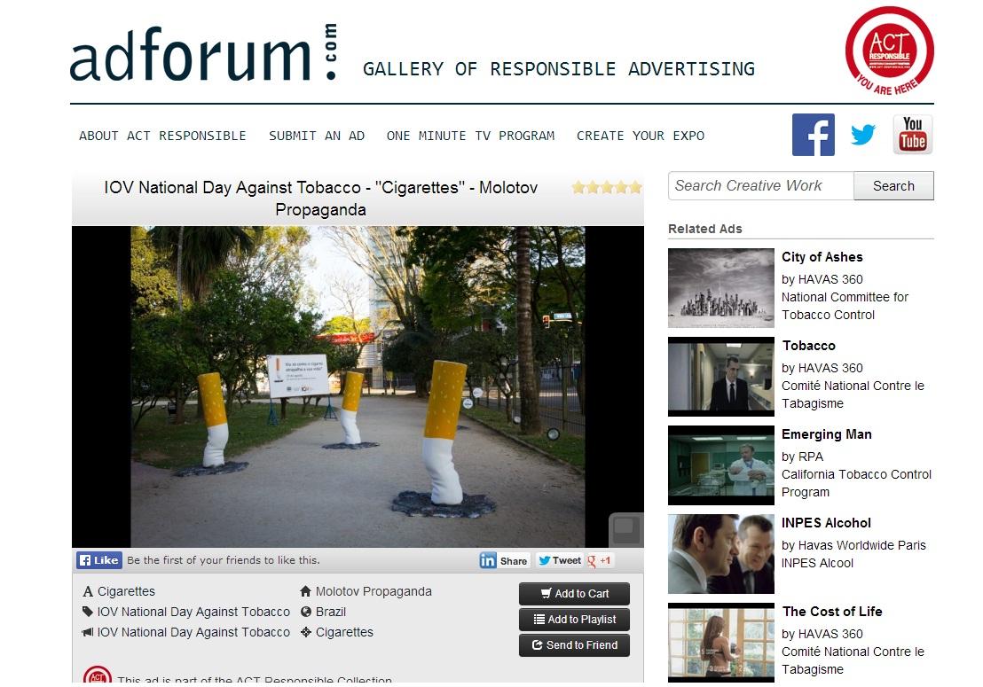 print adforum