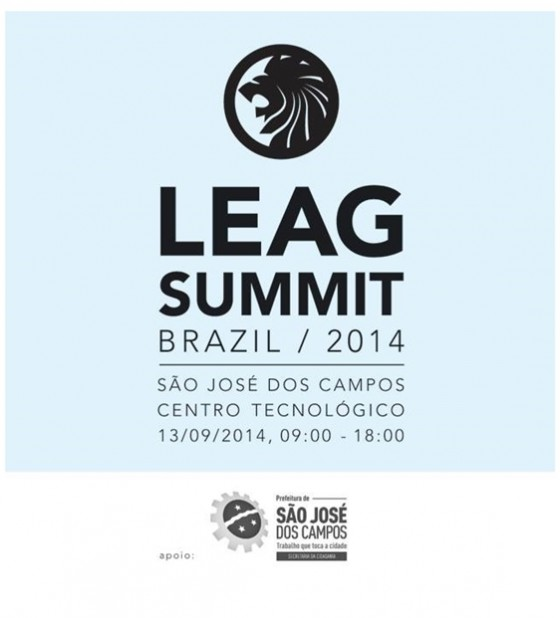 leag-summit-2014-560x618