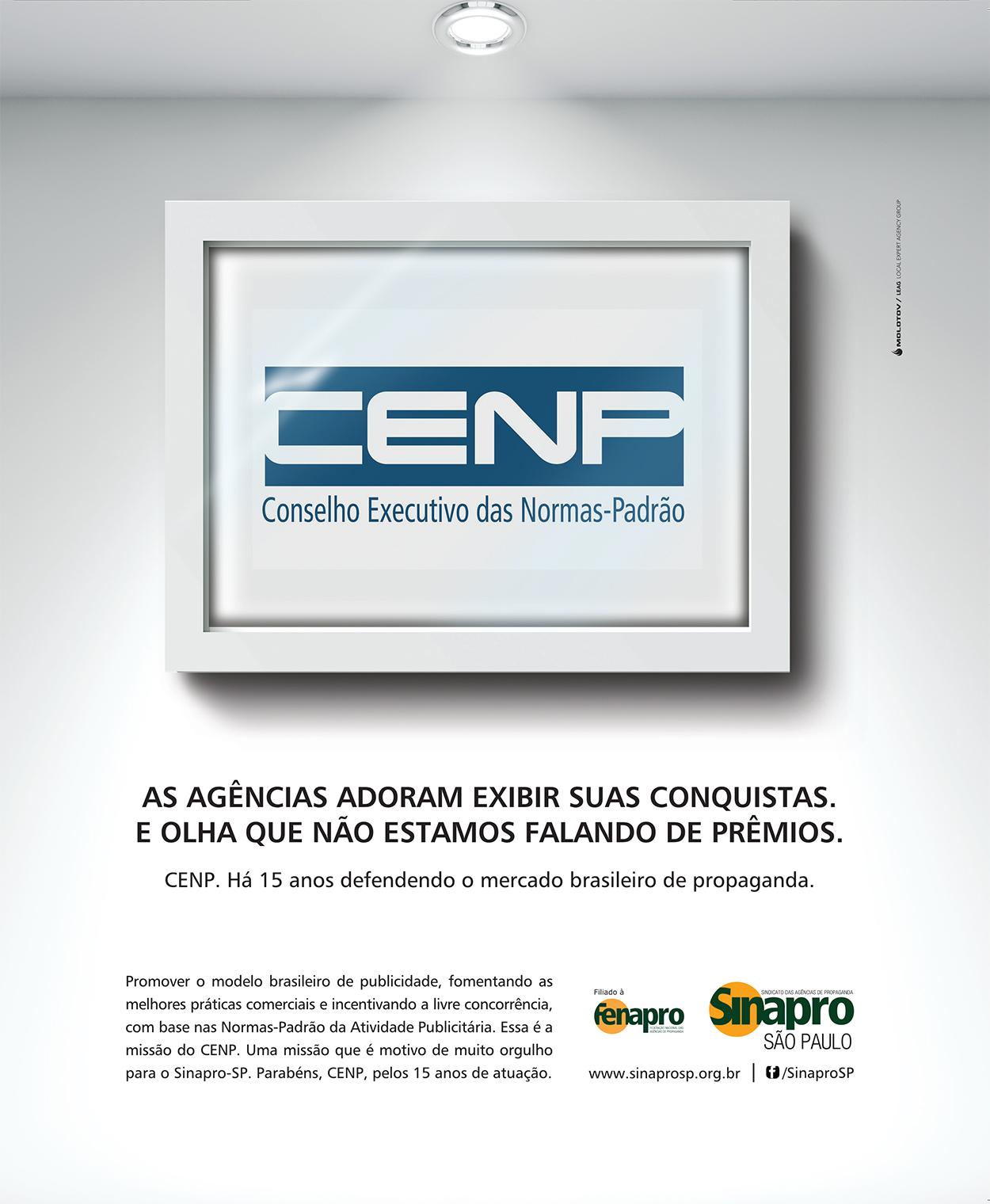 anuncio CENP.indd