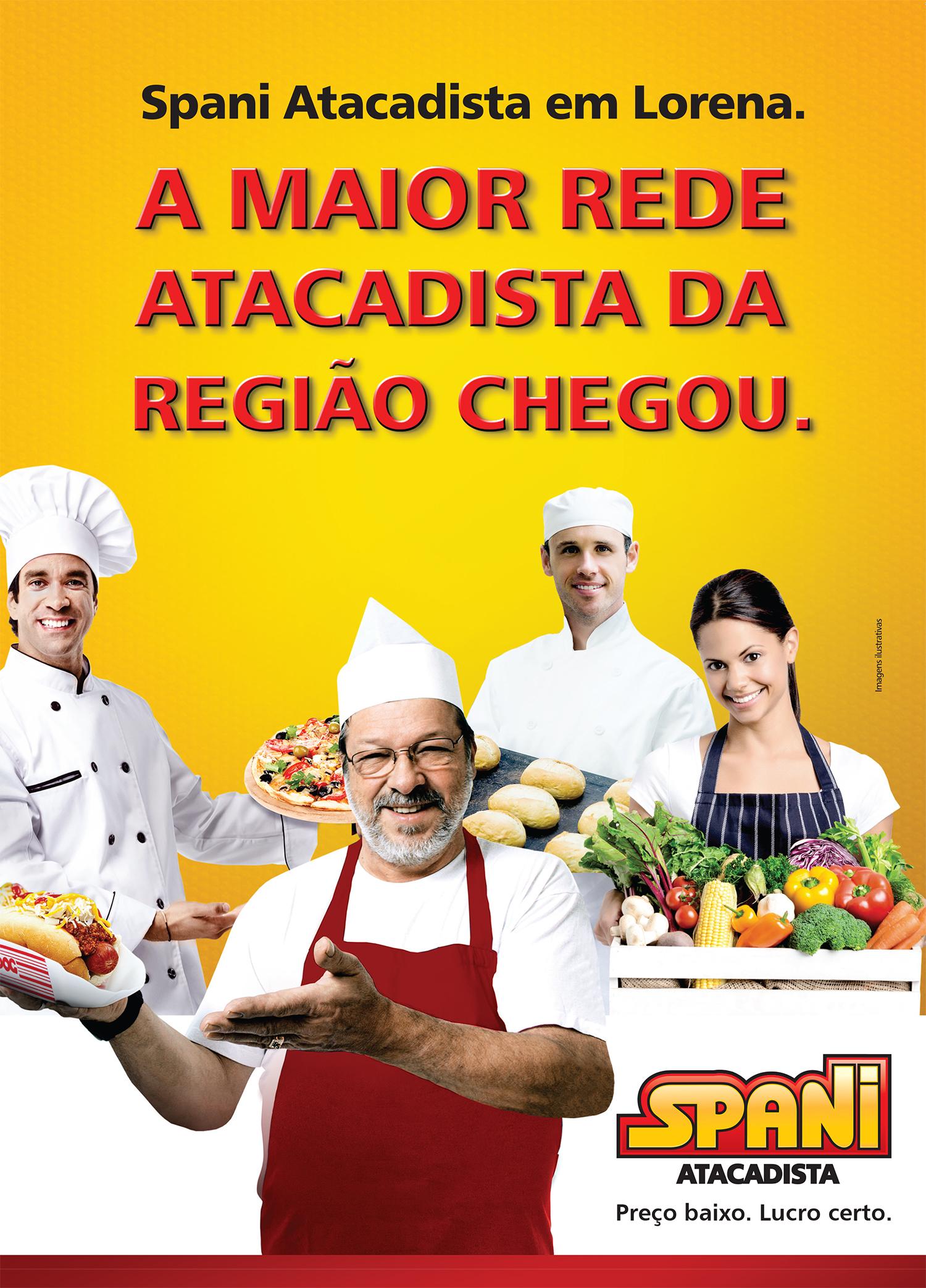 Folheto.indd