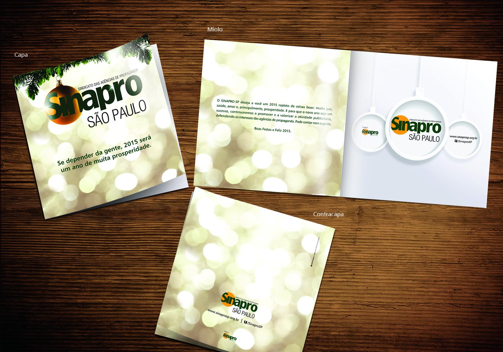 simulacao_cartao Sinapro