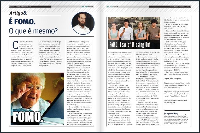 Artigo Fernando 3