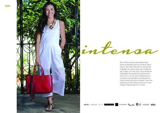 catalogo_16 paginas.indd