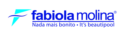 logo fabiola blog